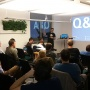 Lightning Talks der JUG Mainz am 16.01.19